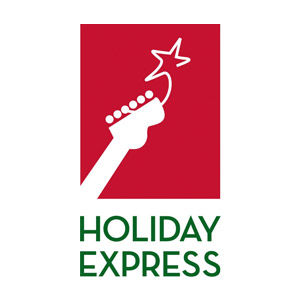 Holiday Express Logo