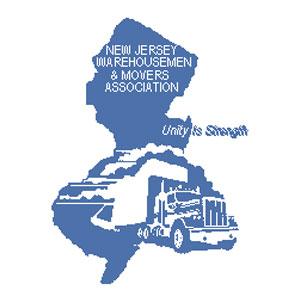 NJWMA Logo