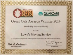 Lowys_Great_Oak_Award